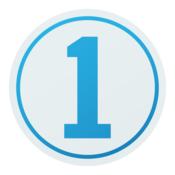 Capture one 10 icon
