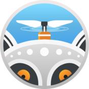 Airmagic icon