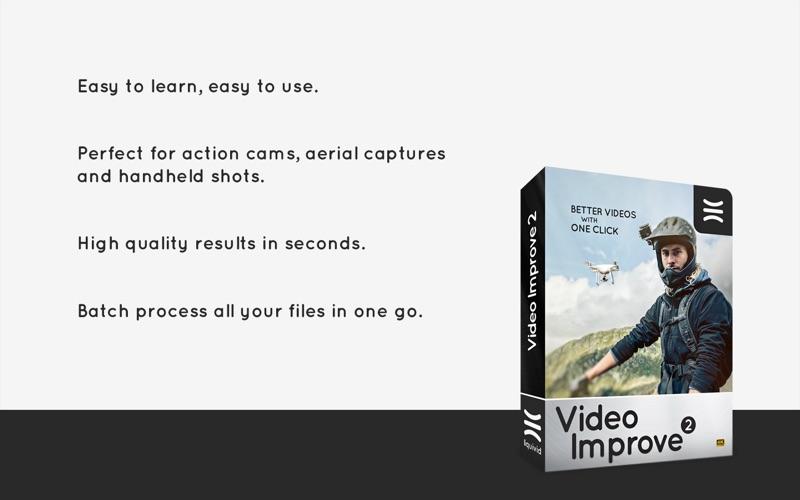 liquivid Video Improve Screenshot 4
