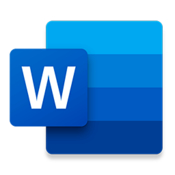 microsoft office for mac torrent