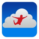 Jump Desktop (RDP, VNC, Fluid) 8.2.22