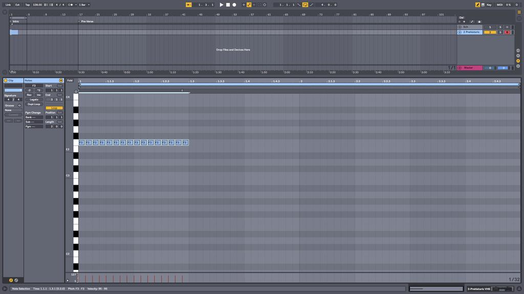 Ableton Live 10 Suite v1011 Screenshot 03 1j01mzfn