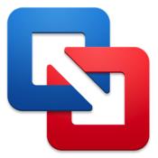 Vmware fusion pro 10 icon