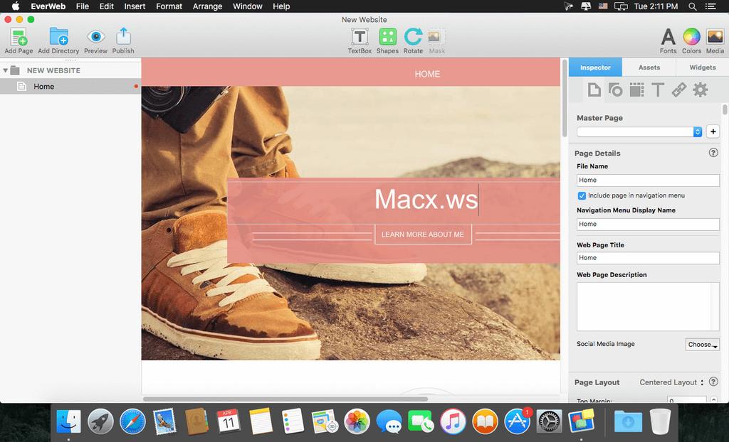 Microsoft Powerpoint 2019 1629 VL Screenshot 02 1ir9mtqy