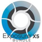 Exposure X5 Bundle 5.0.1.96