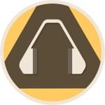 TunesKit Audio Converter 3.1.0.50
