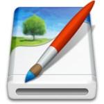 DMG Canvas 2.4.1