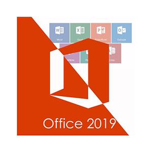 microsoft office for mac torrent