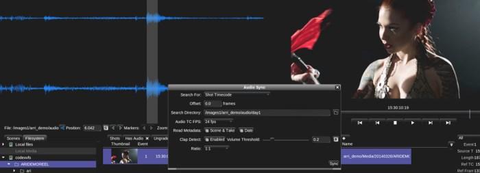 FilmLight Daylight v5212313 Screenshot 03 1m3cs5py