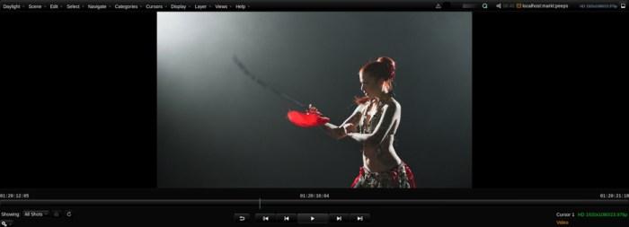 FilmLight Daylight v5212313 Screenshot 01 1m3cs5py