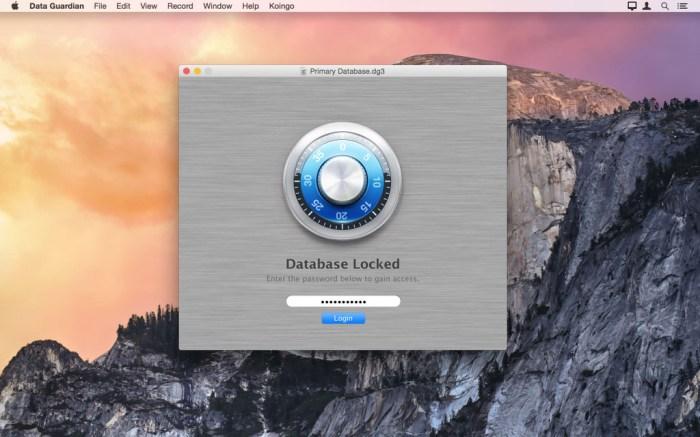 Data Guardian 50 Screenshot 01 ikzch2n