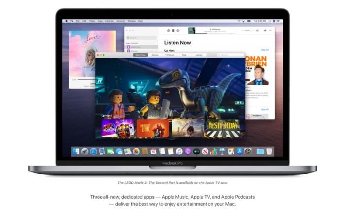 macOS Catalina Screenshot 05 q5uxzqy