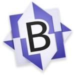 BBEdit 13.0