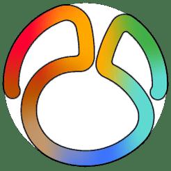 Navicat Premium 12.1.26