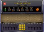 Audiolounge Urs Wiesendanger Rhodes Affair Drums AU VST