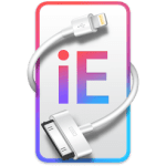 iExplorer 4.3.6
