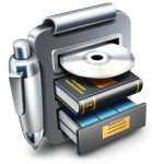 Librarian Pro 5.0.5