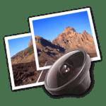 DoubleTake 2.6.2