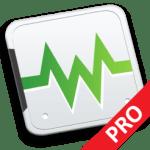 NCH WavePad 9.51