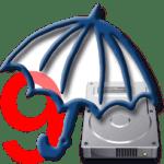 Tri-BACKUP 9.1.1