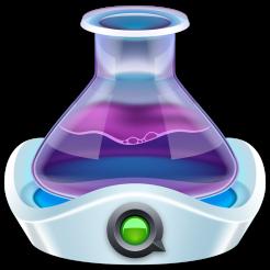 QLab icon