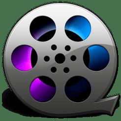 MacX Video Converter Pro icon