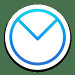 AirMail 3.6.72