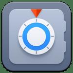 BeLight Get Backup Pro 3.4.21