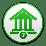 Banktivity 7.3.2
