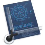 CADintosh X 8.5