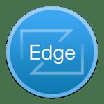 EdgeView 2.825
