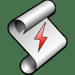 FastScripts 2.8