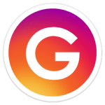 Grids for Instagram 5.8.0