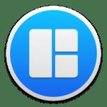 Magnet Pro 2.4.5