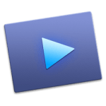 Movist Pro 2.2.10a