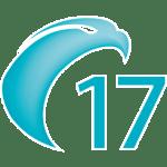 Readiris Corporate 17.1.2