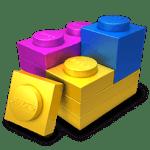 Stacks (RapidWeaver plugin) 4.0.3