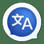 Translate Tab 2.0.6
