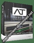 XLN Audio Addictive Trigger Complete v1.1.3 (Win/Mac)