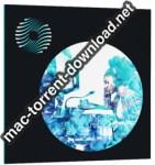 iZotope Ozone Advanced 9.01