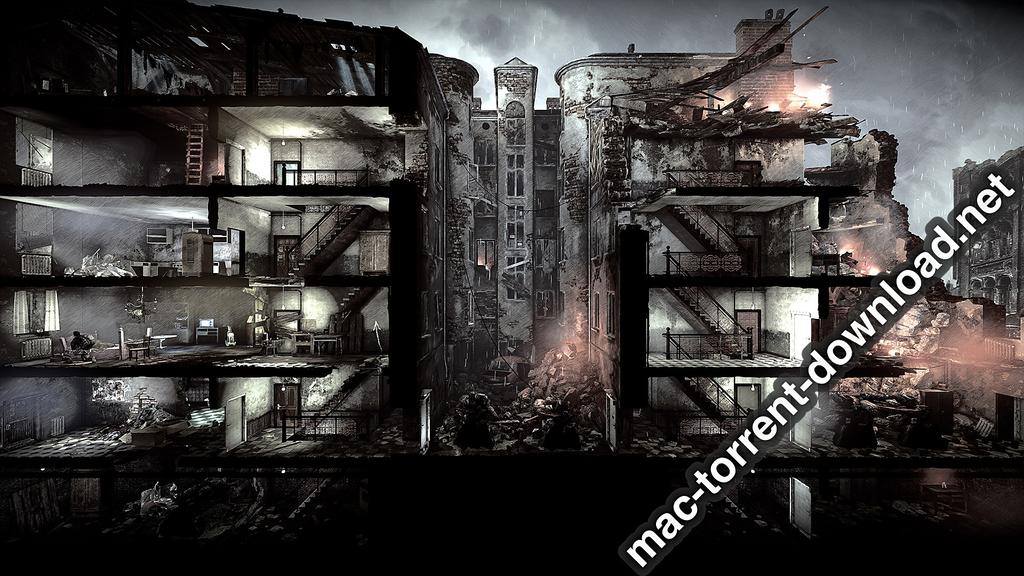 This War of Mine Final Cut 600fix plus DLC Screenshot 02 bn94ovy