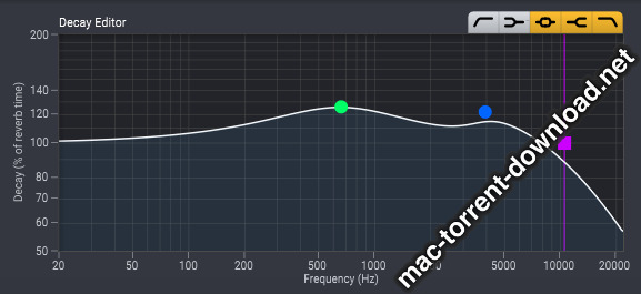 Acon Digital Verberate v211 Screenshot 02 bn8qqby