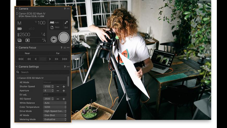 Capture One Pro 121238 Screenshot 02 bn8qqby