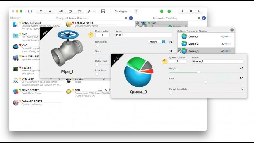Murus Pro Suite 1422 include Vallum 331 Screenshot 03 bn8qqbn