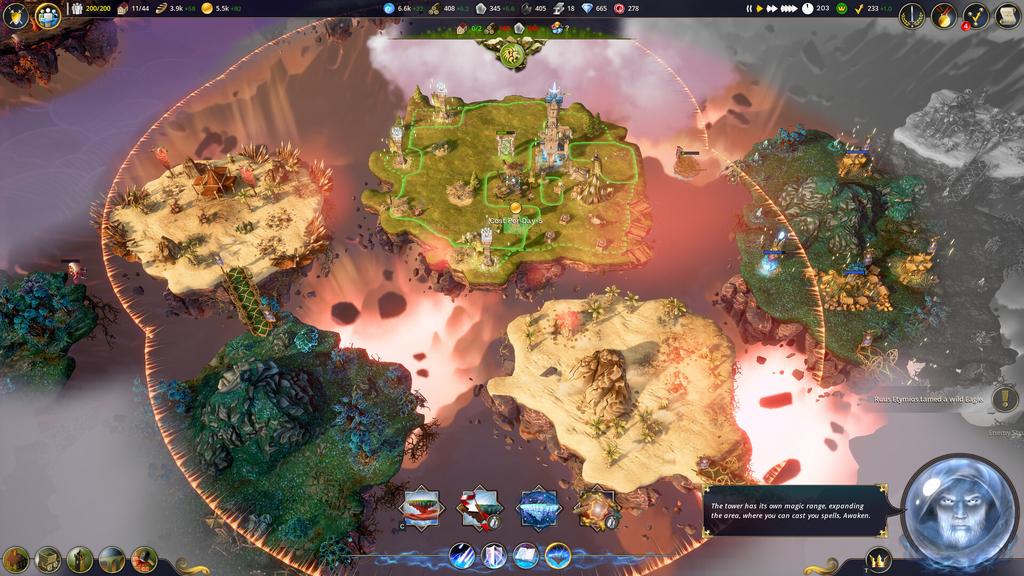 Driftland The Magic Revival 128b Screenshot 11 t7fiqry