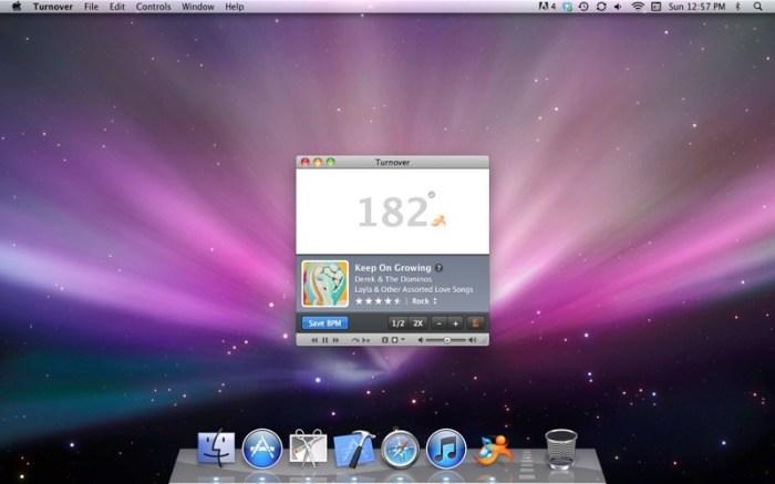 Turnover Screenshot 01 1mw25jty