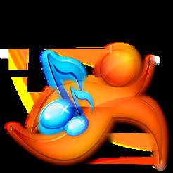 Turnover icon
