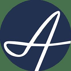 Audirvana icon