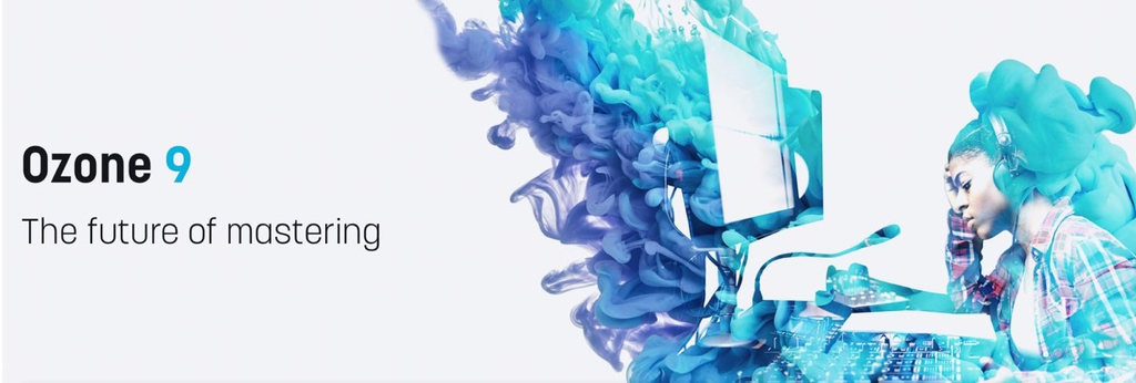 iZotope Ozone Advanced 901 Screenshot 01 xphyc5y