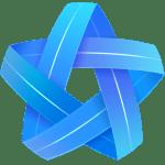 Infinity Dashboard 1.4.9